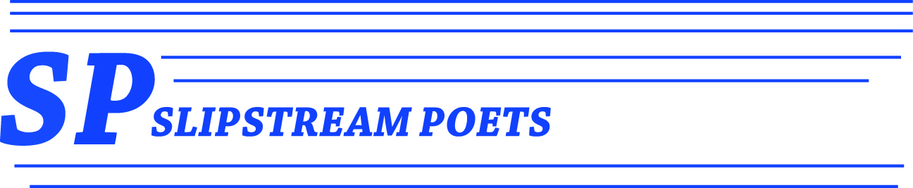 Slipstream Poets